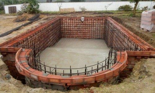 https://estakhran.ir/wp-content/uploads/2020/07/swimming-pool-construction.jpg